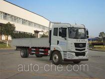 CAMC Star HN1160H19E6M5 cargo truck
