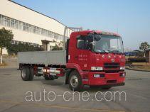 CAMC Star HN1160NGC16C8M5 cargo truck