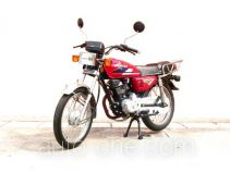 Huoniao HN125-A motorcycle