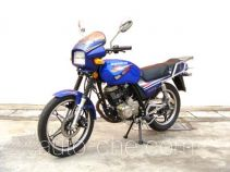 Huoniao HN125-D motorcycle