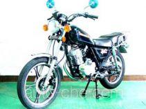 Huoniao HN125-E motorcycle