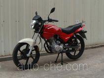 Huoniao HN125-F motorcycle