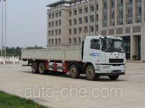 CAMC Star HN1310NGX38D5M5 cargo truck