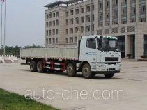 CAMC Star HN1310X34D6M5 cargo truck