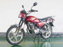 Huoniao HN150-B motorcycle