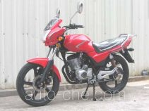 Huoniao HN150-D motorcycle