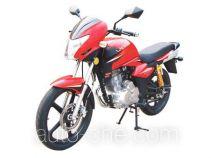 Huoniao HN150-N motorcycle