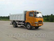 CAMC Hunan HN3120Z24D8M3 dump truck