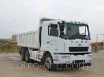 CAMC Star HN3250B34D4M4 dump truck