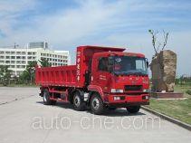 CAMC Star HN3250C27D8M4 dump truck
