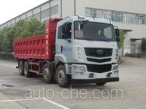 CAMC Star HN3310H27C2M4 dump truck