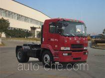 CAMC Star HN4181C27C4M4 tractor unit