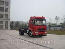 CAMC Star HN4182B31C4M4 tractor unit
