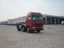 CAMC Star HN4250B33B8M5 tractor unit
