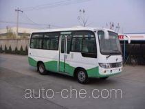 CAMC Star HN5040XBY3 funeral vehicle