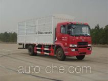 CAMC Star HN5160CCYC22E6M4 stake truck