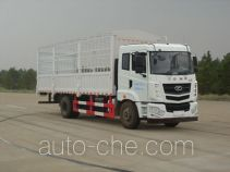 CAMC Star HN5160CCYH19E6M5 stake truck