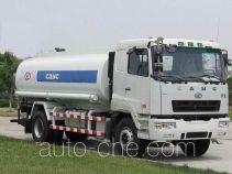 CAMC Star HN5160P18E1M3GSS sprinkler machine (water tank truck)
