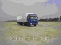 CAMC Hunan HN5220G7D9HCSG stake truck