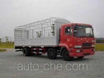 CAMC Star HN5250CCYZ24D8M3 stake truck