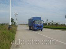 CAMC Hunan HN5250G2DCSG stake truck