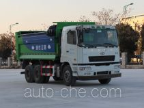 CAMC Star HN5252ZLJB31C6M4 dump garbage truck