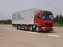 CAMC Star HN5310CCYC27D4M4 stake truck