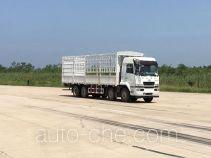CAMC Star HN5310CCYHC31D4M5 stake truck