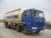 CAMC Hunan HN5310G4D1GSN bulk cement truck