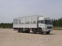 CAMC Hunan HN5310G6D3HCSG stake truck