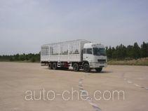CAMC Hunan HN5310G9D3HCSG stake truck