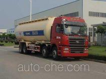 CAMC Star HN5310GXHNGB38D6M3 pneumatic discharging bulk cement truck