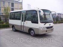 CAMC Star HN6601Q3 bus