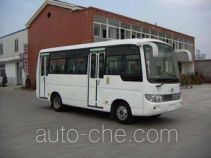 CAMC Star HN6700Q3 city bus