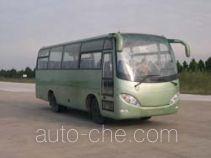 CAMC Hunan HN6810D bus