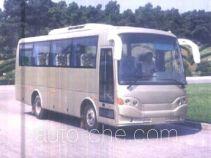 CAMC Hunan HN6850D bus