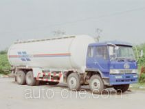 海诺牌HNJ5310GSN型散装水泥运输车