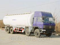 海诺牌HNJ5312GSN型散装水泥运输车