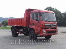 Bangle HNQ3120PKE dump truck