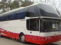 Bangle HNQ6120H bus