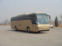 大汉牌HNQ6122H型旅游客车