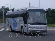 Dahan HNQ6122T туристический автобус