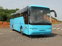 Dahan HNQ6122TV bus
