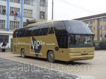 Dahan HNQ6127HQA tourist bus