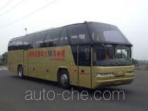 大汉牌HNQ6127HV型客车