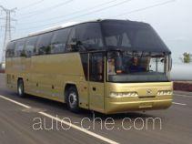 Dahan HNQ6127HV3 автобус
