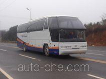 Dahan HNQ6127M туристический автобус