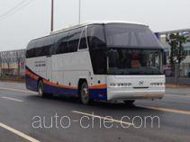 Dahan HNQ6127M2 туристический автобус