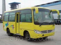 Bangle HNQ6605E bus