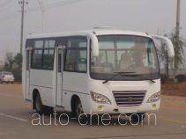 Bangle HNQ6610GE city bus